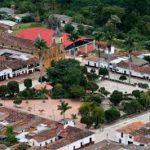 Municipio de Matanza
